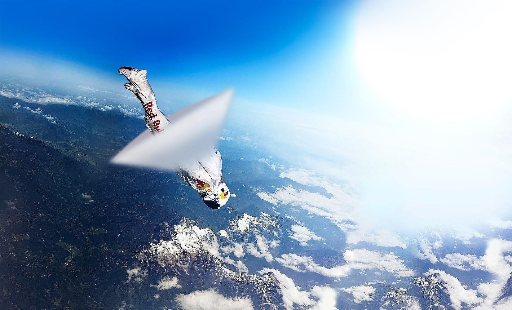 mission-redbull-stratos-2