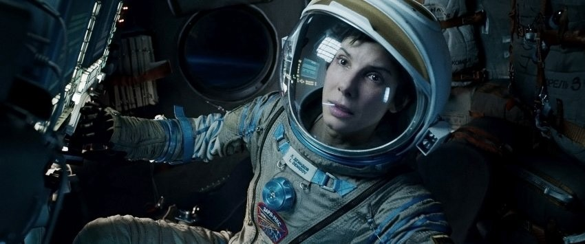 gravity-movie-sandra