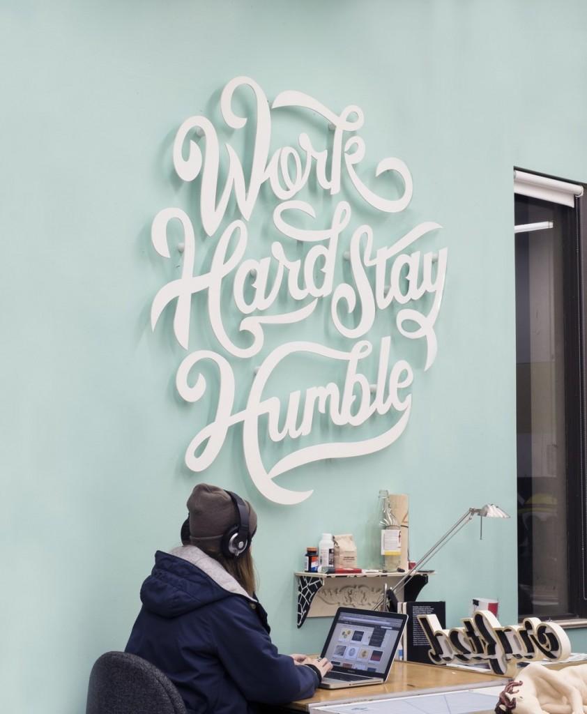 work-hard-stay-humble-2